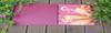13651 로고