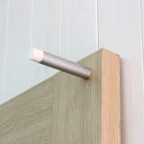 일자도어스톱(피스형) - 길이/색상선택