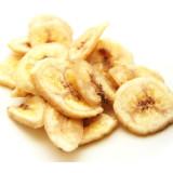 바나나칩 40g