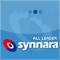 Synnara 프로필이미지