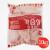 올품 IQF 가슴살슬라이스 10kg / 가슴살 / 닭가슴살 / 훈제 / 훈제가슴살