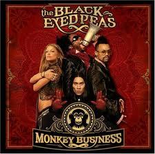 black jack black