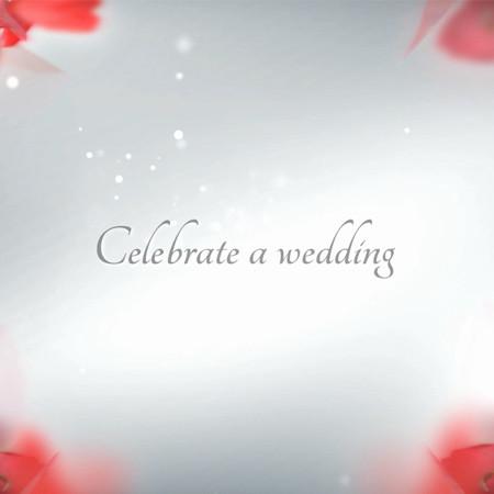 식전영상 웨딩식전영상 식전동영상 결혼식전영상 웨딩영상 웨딩동영상 해피웨딩