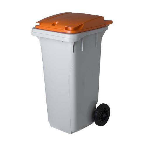 음식물쓰레기통