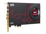 Creative Sound Blaster ZxR 제이웍스 정품