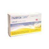 [Natracare] 나트라케어 팬티라이너 커브형 30개입 x 2