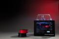 [한국 공식 파트너 브룰레코리아 제품 : 3D프린터] MakerBot (메이커봇) 3D프린터 Replicator (리플리케이터) 2X