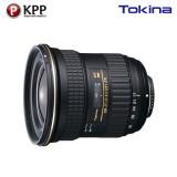 토키나 AT-X 17-35 PRO FX F4 니콘 카메라용렌즈/정품/K