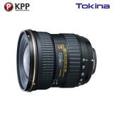 토키나 AT-X 12-28 F4 DX 캐논용/카메라렌즈/K