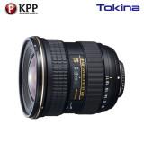토키나 AT-X 11-16 II F2.8 DX 소니용 카메라렌즈/K