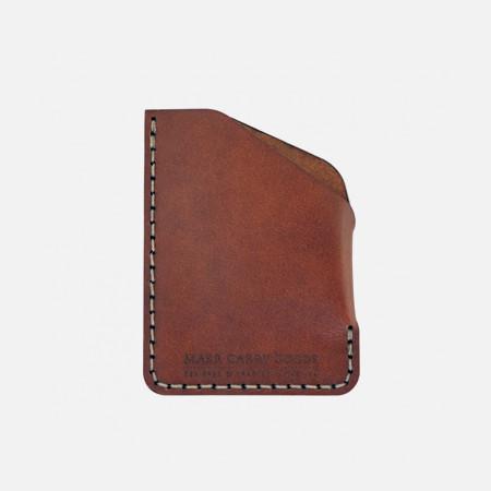MAKR™ Angle Wallet