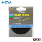 호야필터 HOYA HMC ND8 58mm 필터/렌즈필터/ND필터/K