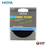 호야필터 HOYA HMC ND400 58mm /렌즈필터/ND필터/K
