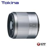토키나 MF 300mm f/6.3 [MF마운트] 정품 마이크로포서드/Reflex/반사망원렌즈/K