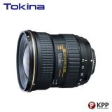 토키나 AT-X 12-28 F4 DX 캐논/니콘용 광각 줌 카메라렌즈 /K