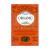 [샹달프] 아이허브 추천, 유기농 골든피치티 [2개 이상 구매시 티 샘플러 3종 추가 증정], 유기농 복숭아차, 샹달프