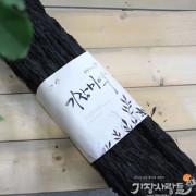사랑가득 산모용 기장미역 1호 (1.2kgx1봉)