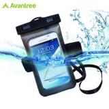 Avantree AM003 스마트폰 방수팩/방수백/IPX8인증