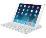 로지텍 아이패드 에어 울트라씬 키보드 / Logitech Ultrathin Keyboard Cover for iPad Air