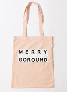 [임블리]pink blossom, bag