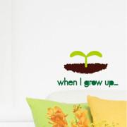 [bongbong] when I grow up