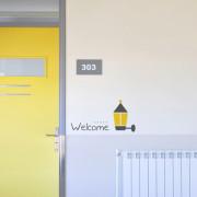[Pygmalion] Welcome