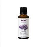 [나우푸드] 아이허브 추천, 나우푸드 에센셜 오일 라벤더 30ml / NOW Foods Solutions Lavender Oil
