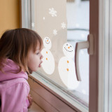 [Jinaconco] jinaco-snowman