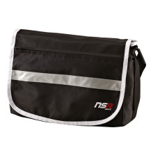 [NSR] 퍼펙트백 / 자전거 메신저백 자전거가방 / PERFECT BAG