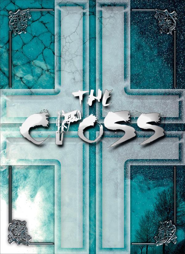 The Cross (더 크로스) 3집 - The Cross 3rd Album : 민트씨디