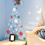 [Yellocat] 당신의 크리스마스
