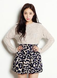 [코코베른&무료배송]KNF587-New twist knit/꽈베기니트/패턴니트/캐쥬얼/데일리룩/라운드넥