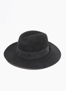[임블리]m charm, hat[2co]