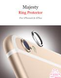 마제스티 링프로텍터 아이폰7 아이폰7 플러스 아이폰6S 아이폰6S플러스 카메라 보호링 카툭튀보호링 앵키하우스