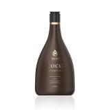 제이루비 코코샴푸 300ml (J-ruby COCO shampoo)