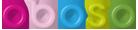 오보소 로고