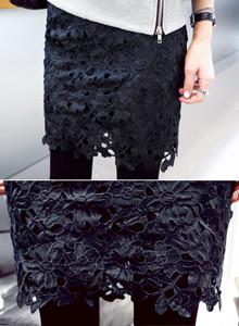 [임블리]lovely lace, sk