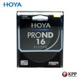 호야 PRO ND16 82mm ND/필터/프로/장노출/정품/HOYA/K