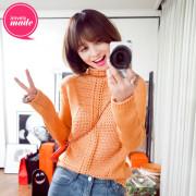 [임블리]pink orange, nt