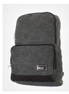 [SM]초이 [et 677] 백팩 캐주얼백팩 캐쥬얼백팩 캐주얼가방 캐쥬얼가방 학생가방 가방 패션가방 패션백팩