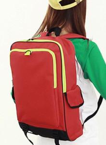 이슈 [127] 워크타워백팩 가방 여성가방 백팩 여성백팩 패션가방 패션백팩