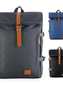 SN다비드 백팩 가방 학생가방 책가방 브랜드백팩 남성가방 남자가방