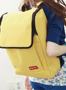 이슈 [128] 하드웨어백팩 가방 여성가방 백팩 여성백팩 패션가방 패션백팩