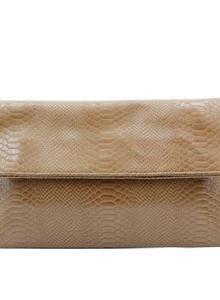 (뱀피클러치백 S496)토드백 숄더백 핸드백 여성가방 여성핸드백 크로스백 백팩