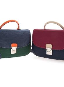 테일러 숄더백 여성가방 패션숄더백 핸드백