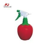 아폴로 사과 분무기
