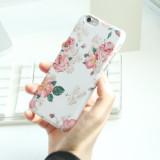 [이츠케이스] 아이폰6 / 6 Plus 아트슬림 케이스