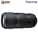 토키나 AT-X 70-200 F4 FX 니콘 카메라렌즈/K