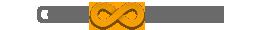 그루비GROOBEE 로고