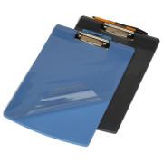 멀티슈퍼보드 세로 - Multi Super Board A4/V - 멀티수퍼보드 투명덮개, 클립보드, ClipBoard - 메카라인